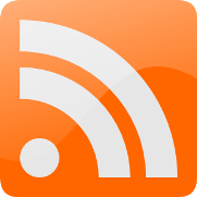 Feed Rss sci